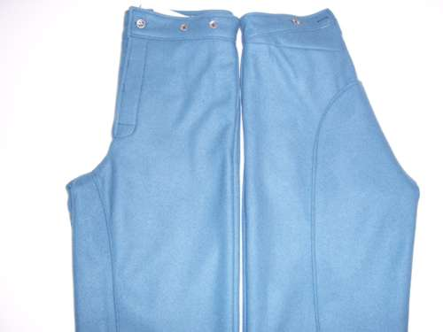US Mounted Trouser